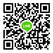 qr_line1